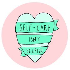 Psychology ONE Self Care - Emergency Self Care Kit
