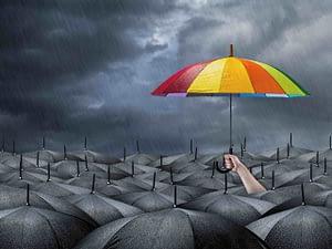 Psychology ONE Optimism