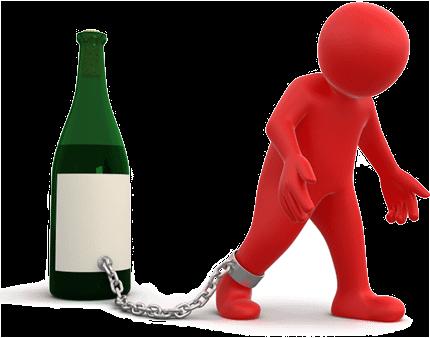 Psychology ONE Alcohol Abuse