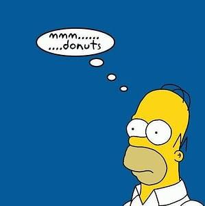 Psychology ONE Thinking Errors
