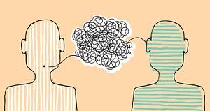 Psychology ONE Communication